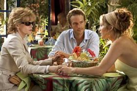 Tips para presentar a tu novio a tu familia
