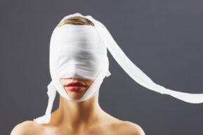 Novedades, moda y tendencia en cirugía estética