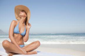 Consejos para vivir un verano de lo más saludablemente posible