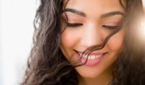 Razones para exfoliar la piel con frecuencia