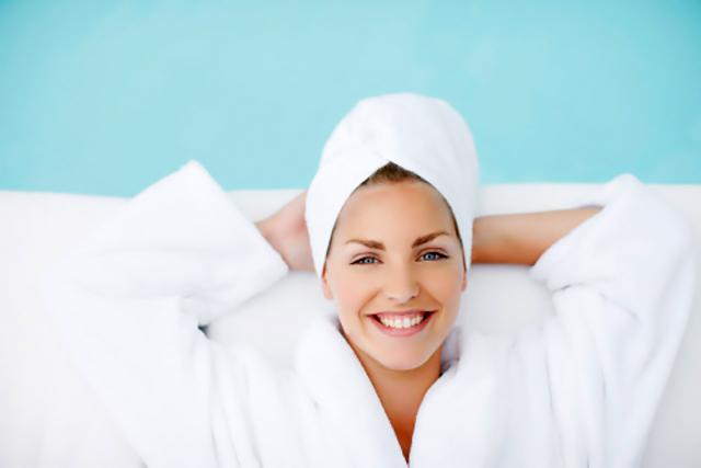 Cuidados de la piel para prevenir la aparición de arrugas