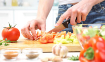 Guía de una  dieta equilibrada
