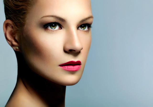 Maquillaje, el orden de aplicación de los productos