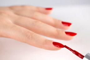Esmalte de uñas, los colores tendencia de la temporada verano 2013