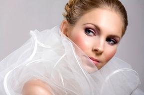 Maquillaje para novias, cómo preparar la piel