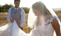 Consejos para elegir el estilo de vestido de novia más adecuado