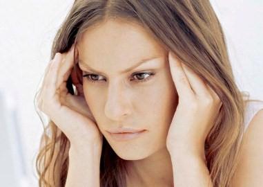 Un estudio muestra que las mujeres resisten mejor el estrés