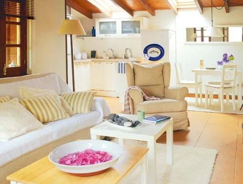 C mo elegir tu piso de soltera efe blog - Antes de comprar un piso ...