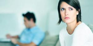 Cómo solucionar los conflictos de pareja