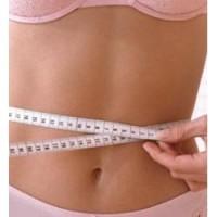Decálogo para no engordar este verano