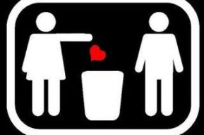 No dejes que ningún hombre te amargue la vida