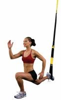 trx-woman-strider-lunge