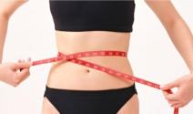 Qué es y cómo funciona la Dieta Disociada