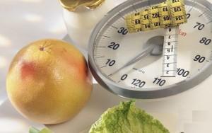 Dieta depurativa y sus alimentos básicos