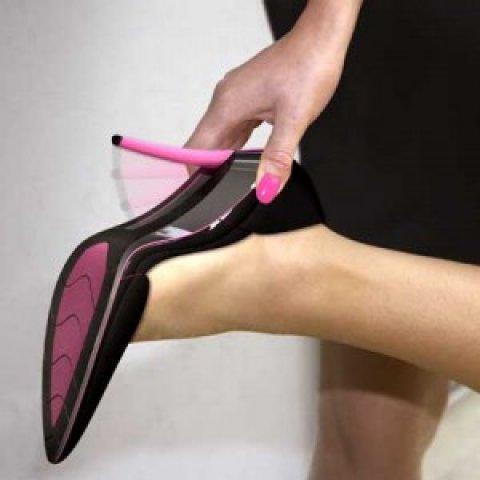 Consejos para comprar zapatos en las rebajas