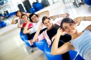 recomendaciones-para-realizar-ejercicios-aerobicos