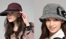 Accesorios para lucir a la moda en este invierno