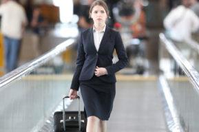 Cómo sacar el máximo partido a tus viajes de negocios