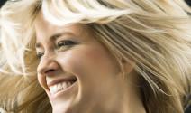 Estimular el crecimiento del cabello de forma natural