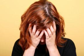 Consejos para limitar los riesgos de alergia capilar