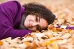 Trucos y consejos para el cuidado de la mujer en otoño