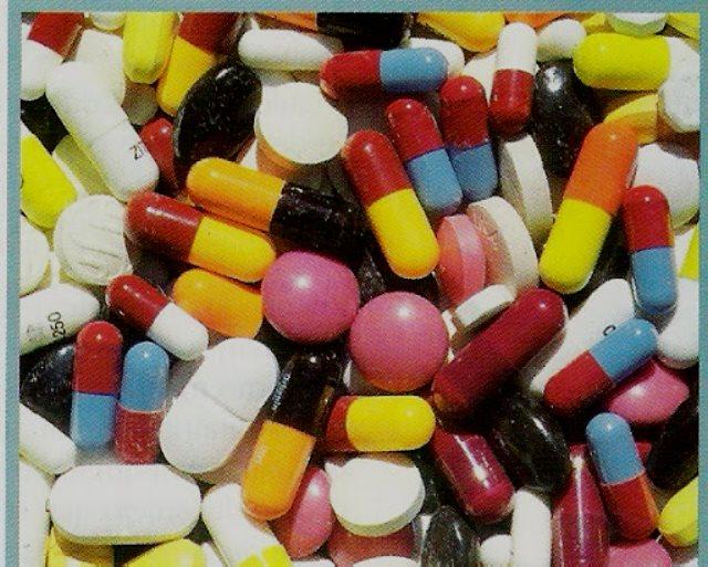 Sustancias que ayudan a adelgazar mito o realidad