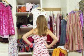 Cómo elegir ropa de otoño para tu fondo de armario