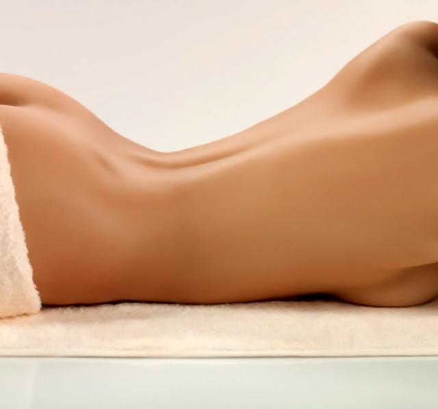 El láser, para un tratamiento exclusivo de la piel