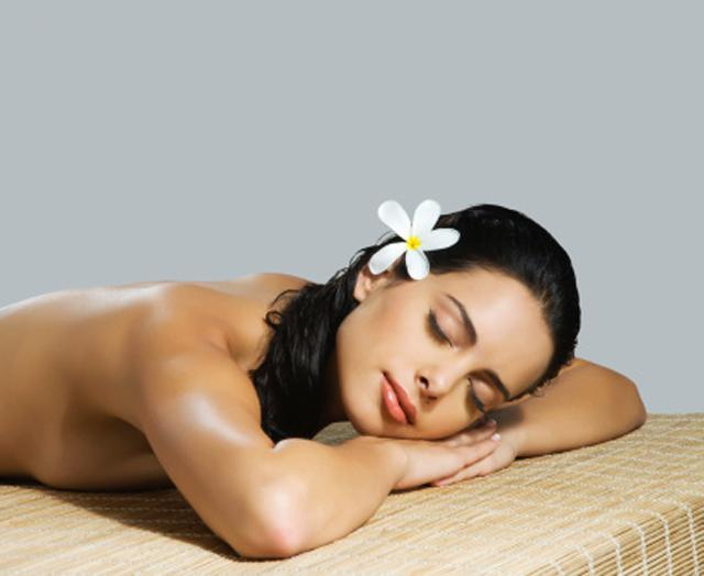 Los cuidados indispensables para la piel a partir de los 30 años