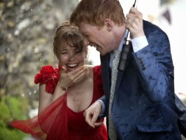 Cómo ser romántica en la convivencia con tu pareja