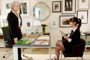 Cómo potenciar el liderazgo femenino