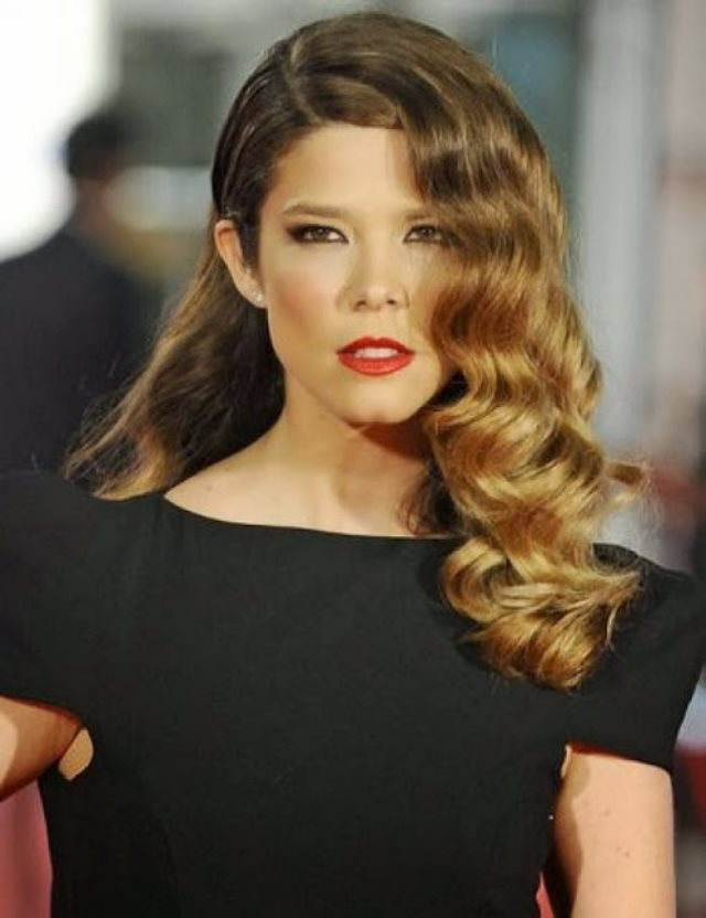 Tendencias cortes de cabello mujer temporada 2014