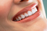 El cuidado cotidiano de los dientes