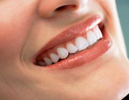 Cuidado-de-los-dientes