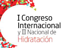 congreso-Coca-Cola