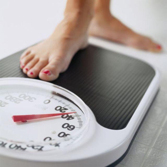 Dieta disociada variada