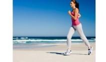 Consejos para un entrenamiento físico efectivo