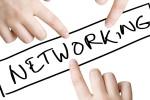 Cómo hacer networking en Navidad