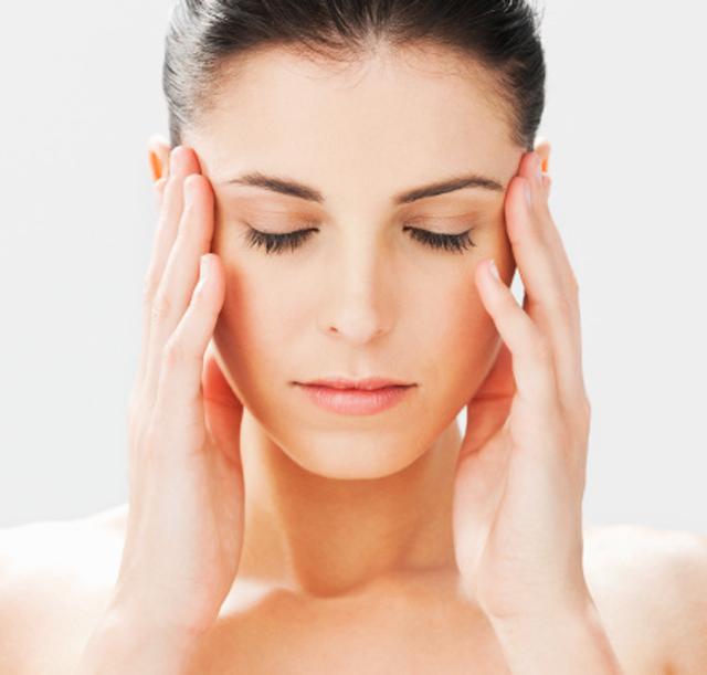 Consejos para utilizar los parches antifatiga para los ojos