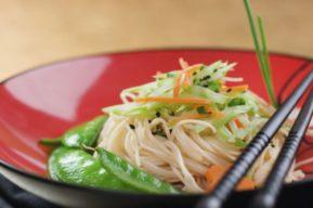 Todo lo que debes saber sobre la Dieta Okinawa