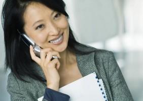 Cómo evitar que el teléfono móvil interfiera en la comunicación familiar