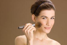 Cinco tips para estar guapa sin maquillaje
