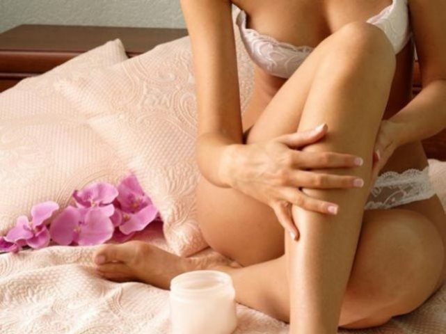 Fin del depilado brasileño, más natural y saludable
