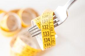 Los diversos factores del aumento de peso