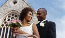 Ocho tips para elegir el mejor vestido de novia