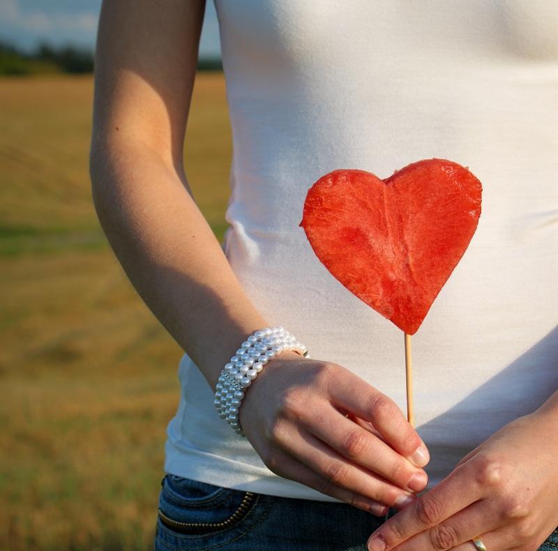 Diez tips para convivir en pareja