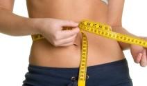 Temperaturas frías ayudarían a perder peso