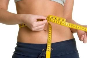 temperaturas bajas para bajar de peso