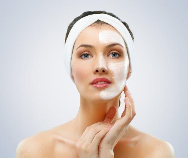 Cuidados básicos para todo tipo de piel