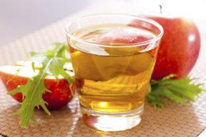 Dieta depurativa, desintoxica tu cuerpo antes de la primavera